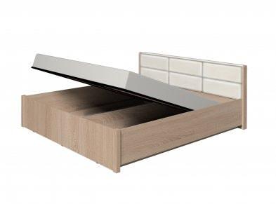 Кровать Вена с подъемным механизмом