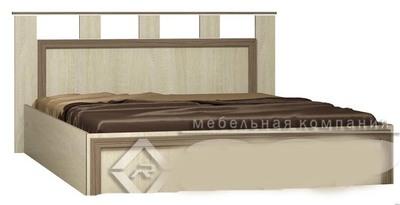 Кровать Верона ВВР