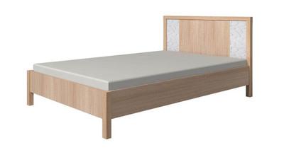 Кровать Виспа-2