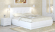 Кровать Локарно