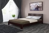 Кровать Матильда