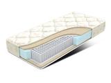 Матрас Optima Concept EVS1000