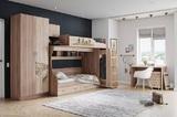 Детская спальня Орион