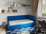 Кровать Оттава с подъемным механизмом
