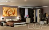 Спальня Грация