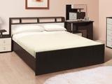 Кровать Саломея