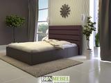 Кровать Севилья с подъемным механизмом