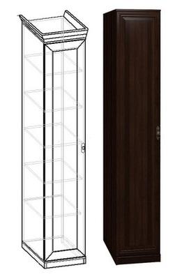 Шкаф для белья Монпелье