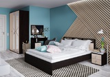 Спальный гарнитур Нэнси-2
