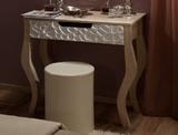 Стол туалетный Виспа