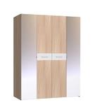Шкаф для одежды и белья Виспа